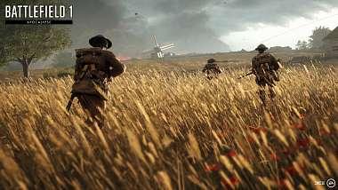 stahnete-si-dve-dlc-pro-battlefield-1-zdarma