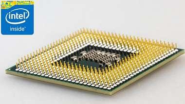 devata-generace-intel-procesoru-zvladne-128-gb-ram