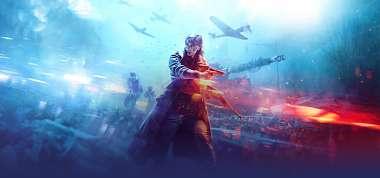 battlefield-v-dostane-battle-royale-rezim-s-velkym-zpozdenim