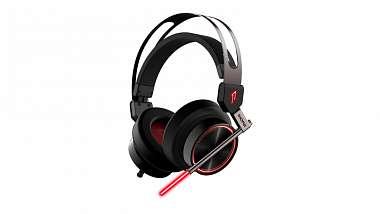 mikrofon-noveho-headsetu-od-1more-vypada-jako-svetelny-mec