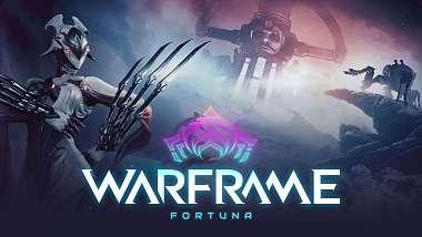 pro-warframe-vyjde-tento-tyden-velka-aktualizace-fortuna