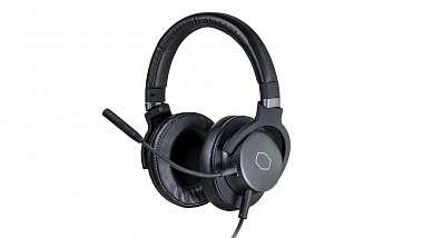 cooler-master-se-u-novych-headsetu-zameril-na-komfort-a-vynechal-podsviceni