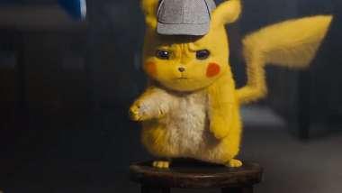 detektiv-pikachu-se-objevi-ve-filmu