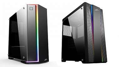 evolveo-uvadi-dve-futuristicke-skrine-s-rgb-podsvicenim-a-prijemnou-cenovkou