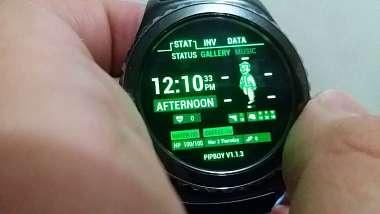 fallout-chytre-hodinky