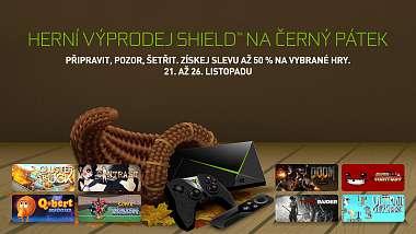 nvidia-shield-tv-a-black-friday-slevy-na-vybrane-hry