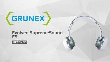 recenze-evolveo-supremesound-e9-sluchatka-i-reproduktor
