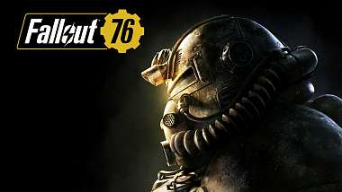 specialni-edice-fallout-76-byla-osizena-kompenzaci-je-hrstka-herni-meny
