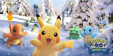 pokemon-go-mega-komunitni-den-v-plnem-proudu