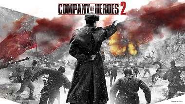 stahnete-si-zdarma-company-of-heroes-2
