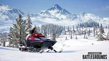 pubg-update-24-winter-is-coming-aneb-konecne-snih
