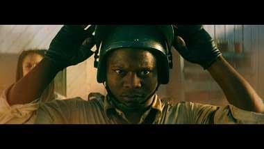 pubg-ma-kratky-film-natoceny-hollywoodskym-reziserem