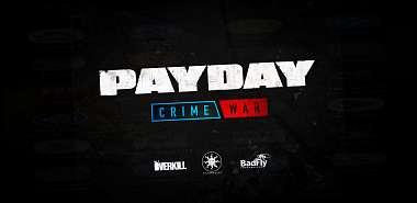 mobilni-okenko-7-payday