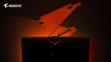 gigabyte-jiz-brzy-uvede-herni-monitor-pod-znackou-aorus