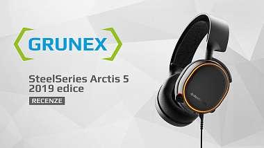 recenze-steelseries-arctis-5-2019-edice-vyvazeny-headset-bez-windows-je-ale-horsi