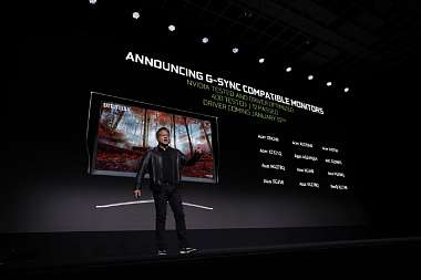 nvidia-oznamila-podporu-g-sync-na-vybranych-freesync-monitorech
