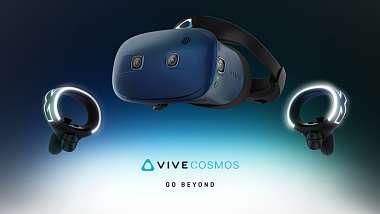 vive-cosmos-je-novy-a-trosku-tajemny-vr-headset-od-htc