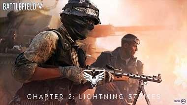 trailer-uvadi-druhou-kapitolu-battlefield-v