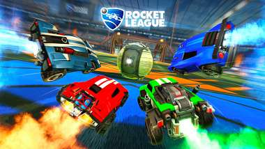 rocket-league-je-nove-100-cross-play