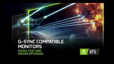 nejnovejsi-nvidia-game-ready-ovladace-prinasi-podporu-pro-gsync-compatible-monitory-a-graficke-karty-geforce-rtx-2060