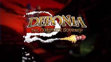 deponia-the-complete-journey-je-zdarma-na-humble-bundle