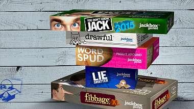 tne-jackbox-party-pack-je-na-epic-games-store-zdarma