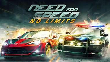 mobilni-okenko-13-need-for-speed-no-limits