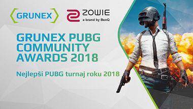 vybrali-jste-nejlepsi-pubg-turnaj-roku-2018