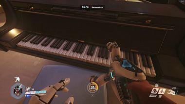 hrac-naprogramoval-aimbota-aby-mohl-hrat-v-overwatch-na-klavir