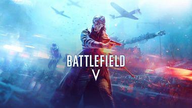 battlefield-v-jiz-zitra-nabidne-novou-grand-operation-s-nocni-mapou