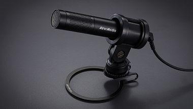avermedia-uvadi-vsestranny-mikrofon-pripraveny-na-mobilni-pouziti