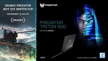 predator-grunex-wot-5v5-winter-cup-prinasi-dotaci-v-goldech