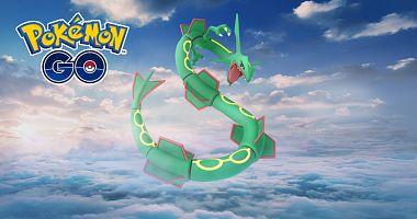 po-go-nove-raidy-v-pokemon-go