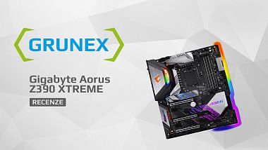 recenze-gigabyte-aorus-z390-xtreme-extremni-zakladni-deska-do-extremniho-nasazeni