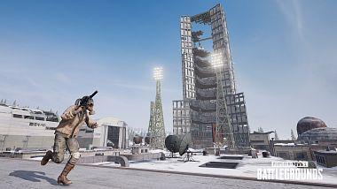 pubg-update-27-nova-zbran-upravy-svetlice-a-faceit