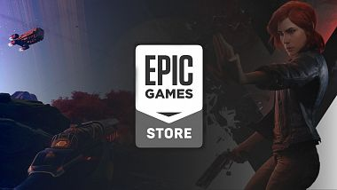 epic-games-store-bude-distribuovat-the-outer-worlds-control-a-dalsi-hry