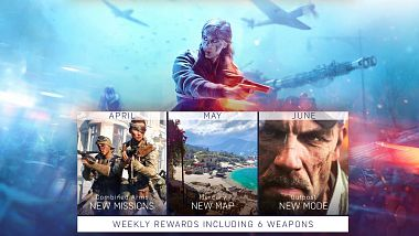 dice-prozradili-nove-plany-na-obsah-pro-battlefield-v