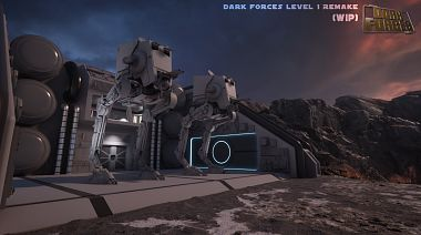 fanousek-pracuje-na-remaku-hry-star-wars-dark-forces-v-unreal-engine-4