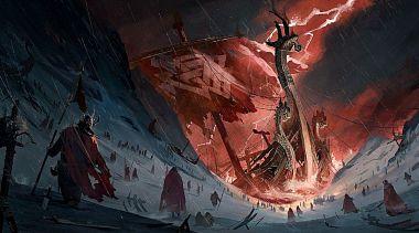 objevily-se-zvesti-ze-se-dalsi-assassin-s-creed-bude-odehravat-mezi-vikingy