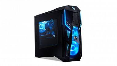 aktualizovany-desktop-predator-orion-5000-dostal-vodni-chlazeni