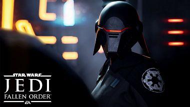 star-wars-jedi-fallen-order-odhaleno-prvni-podrobnosti