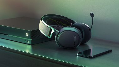 steelseries-uvadi-propracovany-headset-pro-xbox-one