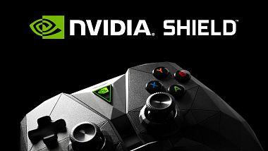 nvidia-mozna-pracuje-na-2v1-shield-tabletu