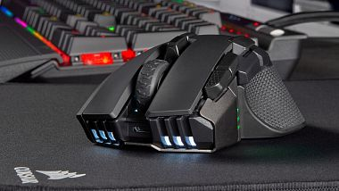corsair-uvadi-ultimatni-bezdratovou-mys-ironclaw-rgb-wireless