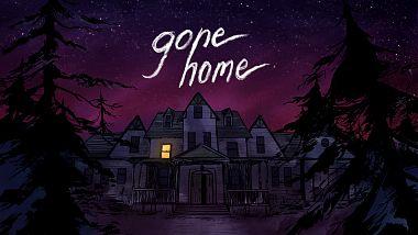 hra-gone-home-je-na-humble-bundle-zdarma