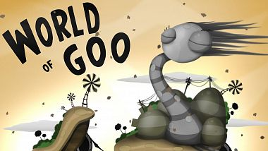 world-of-goo-zadarmo-na-epic-store