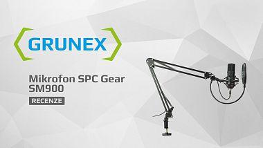 recenze-mikrofon-spc-gear-sm900-kompletni-vybava-pro-streamera-nebo-hrace