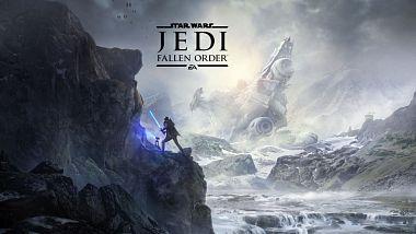 star-wars-jedi-fallen-order-oficialne-ukaze-gameplay-na-e3