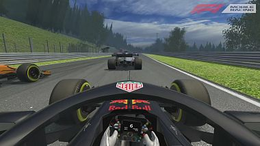 mobilni-okenko-19-f1-mobile-racing