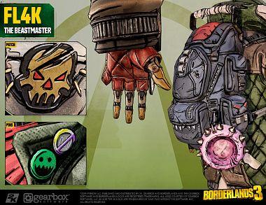 gearbox-vydal-cosplay-prirucky-pro-borderlands-3